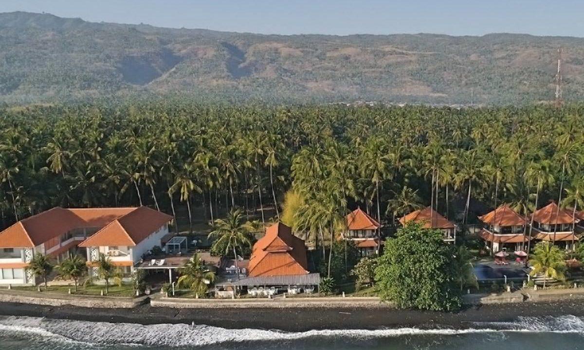02-bali-beach-club-for-sale-aerial