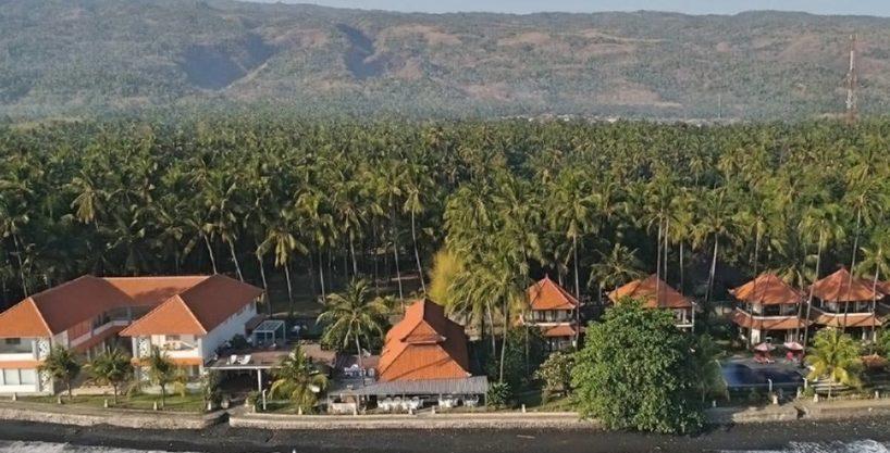 Bali beach club 02