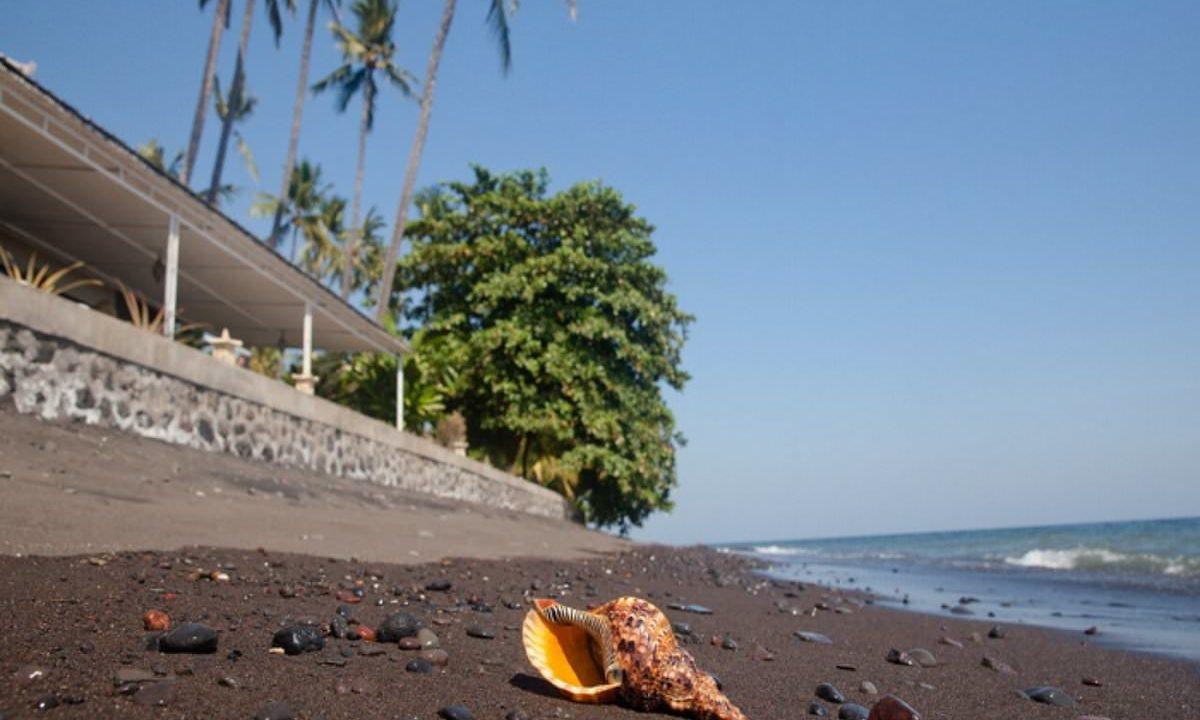 06-bali-beach-club-for-sale