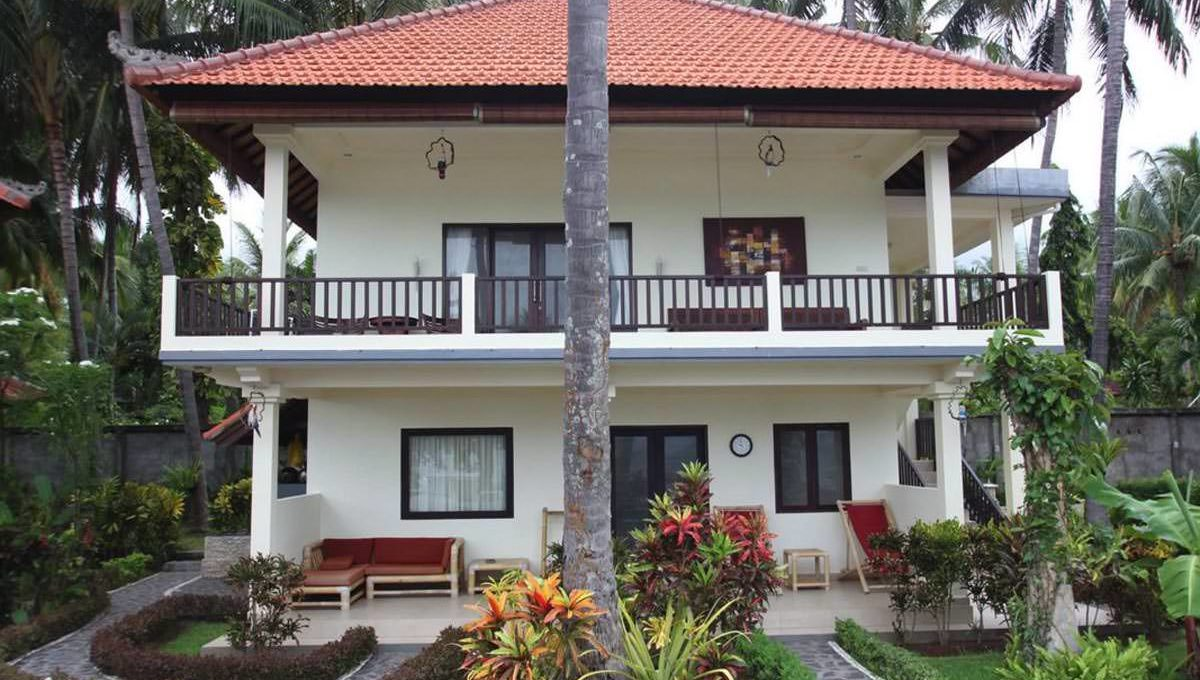 08-bali-beach-club-for-sale-double-rooms
