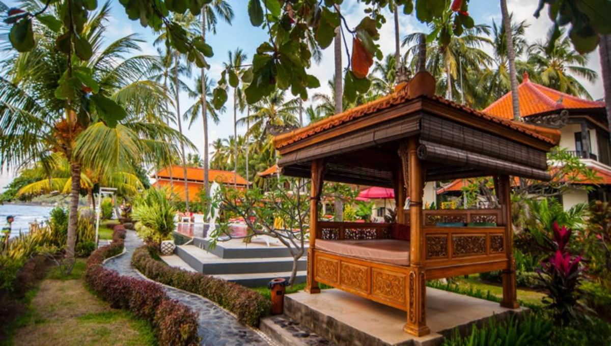09-bali-beach-club-for-sale-gazebo