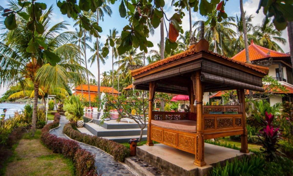09-bali-beach-club-for-sale-gazebo