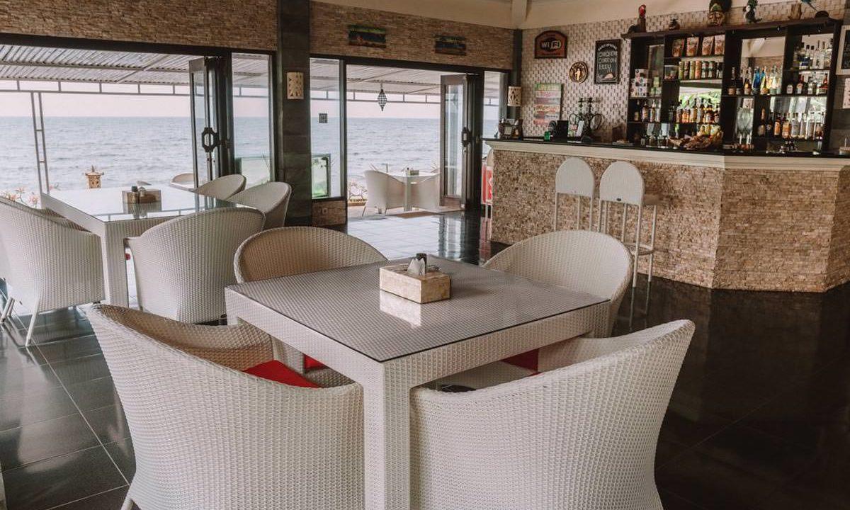10-bali-beach-club-for-sale-resto-1