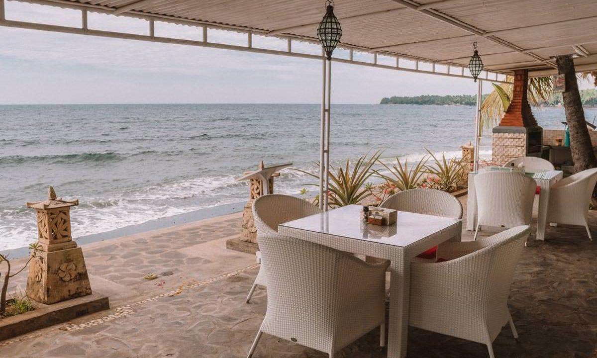 11-bali-beach-club-for-sale-resto-2