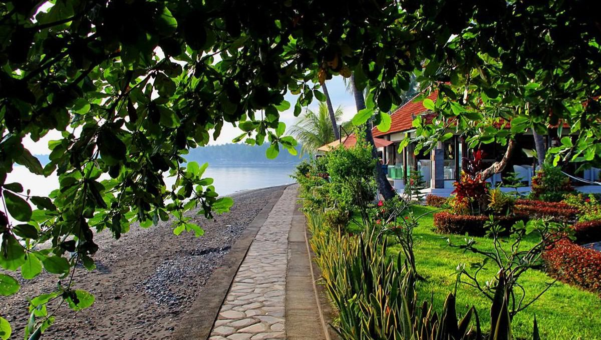 13-bali-beach-club-for-sale-shoreline