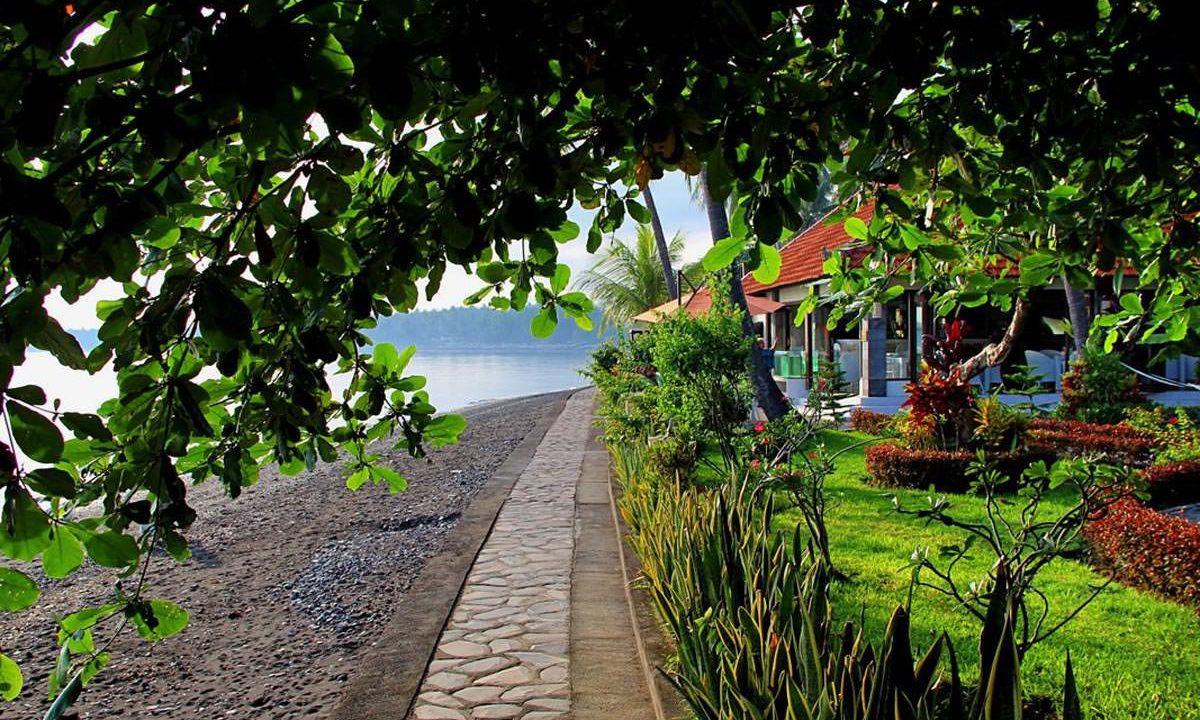 13-bali-beach-club-for-sale-shoreline
