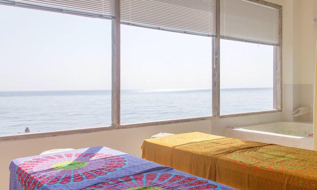 14-bali-beach-club-for-sale-spa