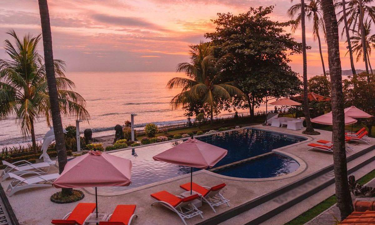 15-bali-beach-club-for-sale-swimpool