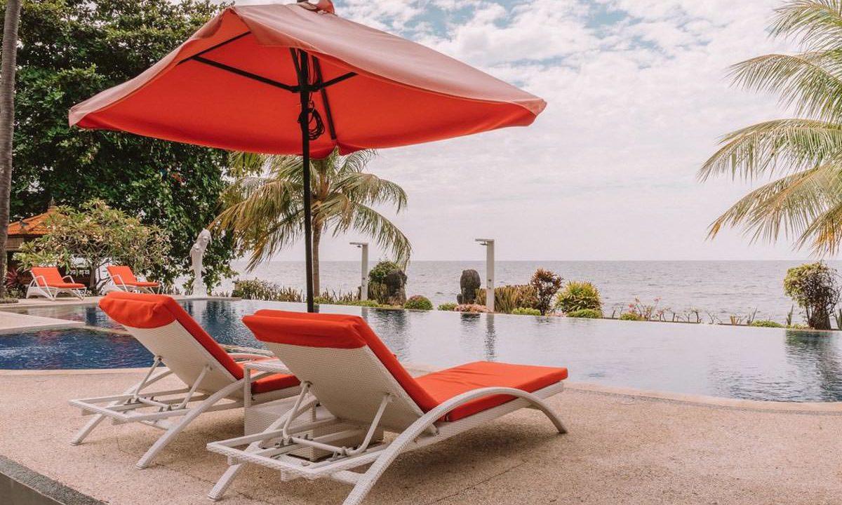 16-bali-beach-club-for-sale-swimpool-2