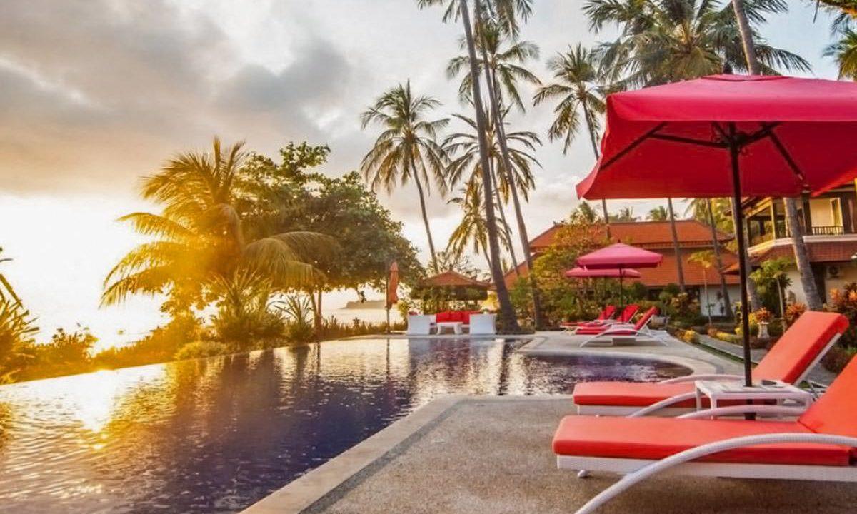 17-bali-beach-club-for-sale-swimpool-3
