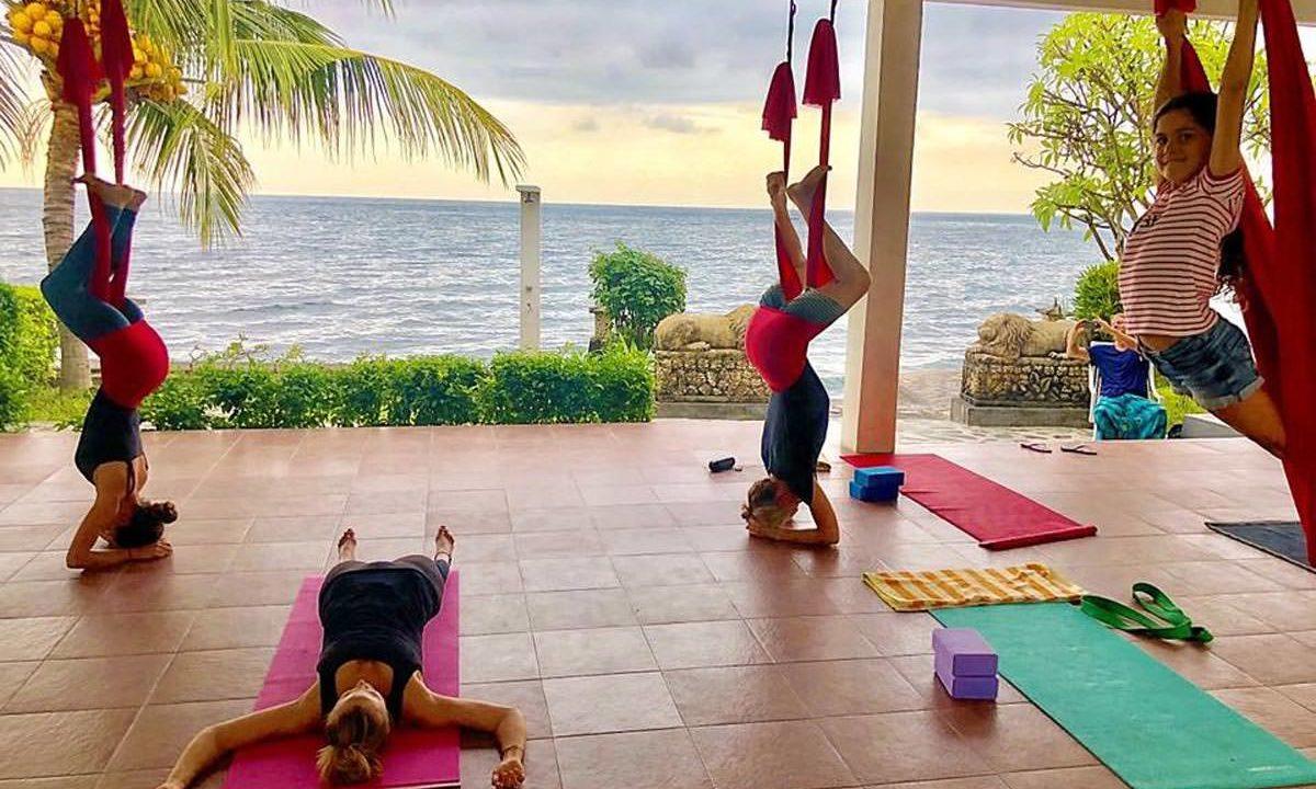 19-bali-beach-club-for-sale-yogaclass