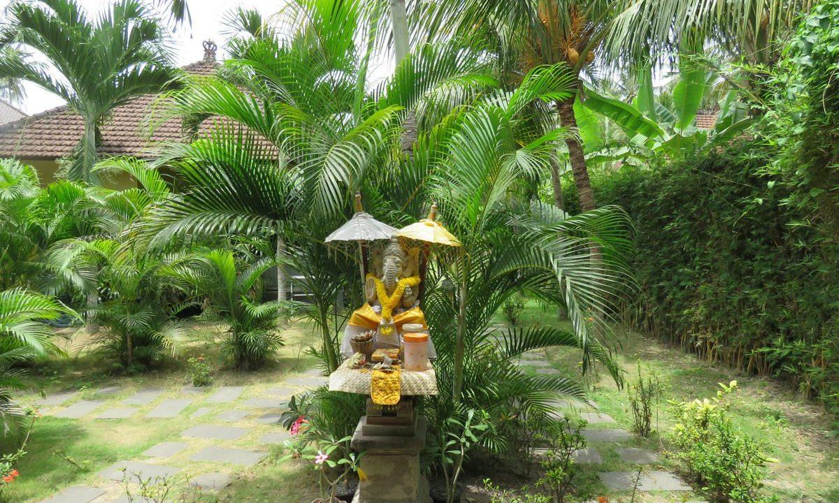 32-ArcoIris-garden