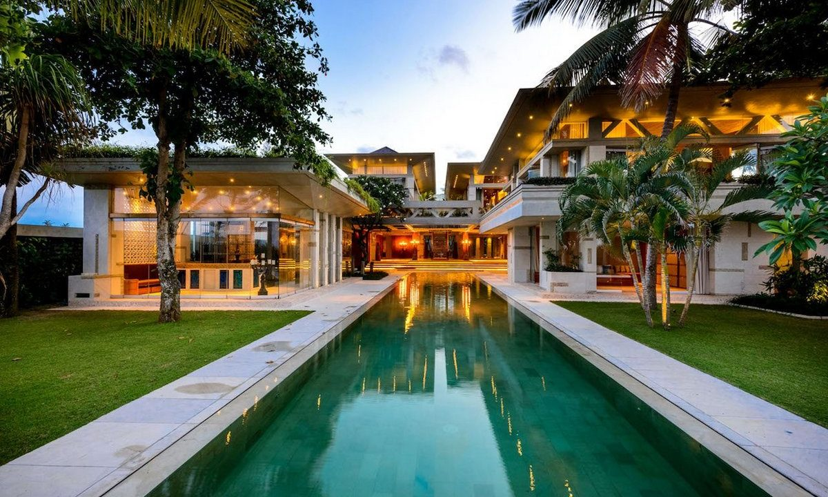 Luxury-villa-for-sale-tabanan-00