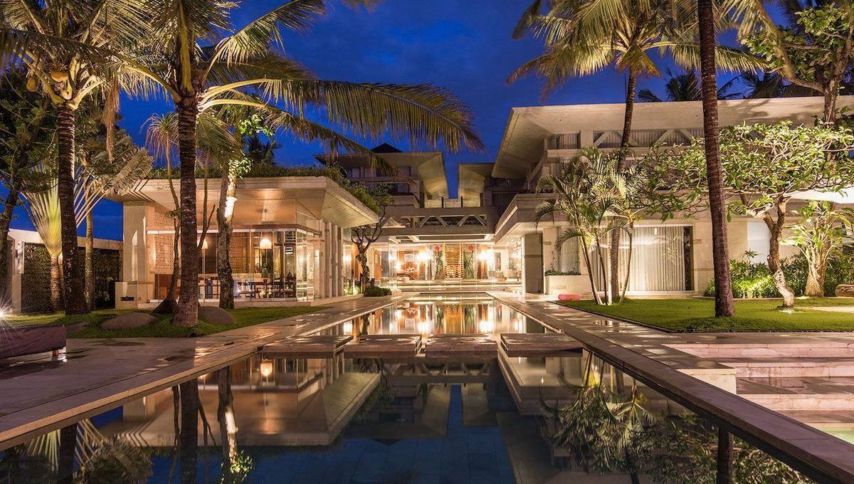 Luxury-villa-for-sale-tabanan-01