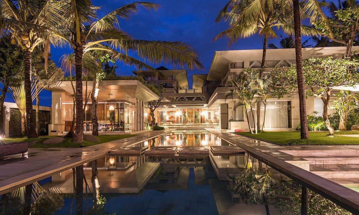 Luxury-villa-for-sale-tabanan-01