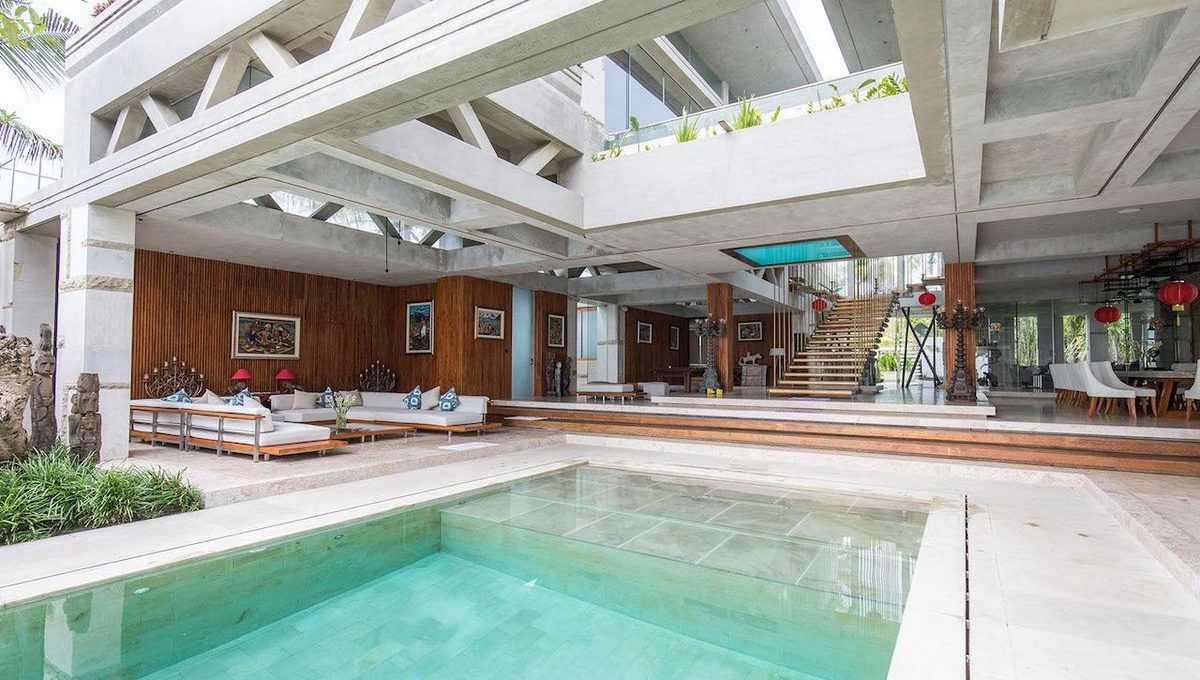 Luxury-villa-for-sale-tabanan-02