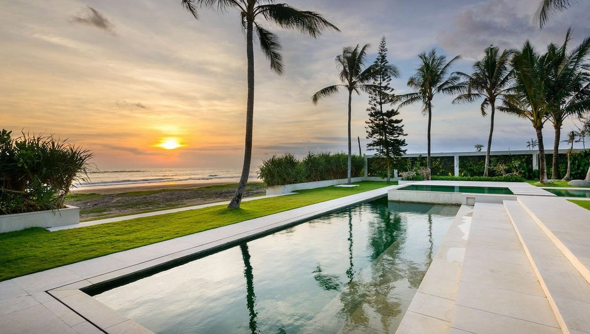 Luxury-villa-for-sale-tabanan-03