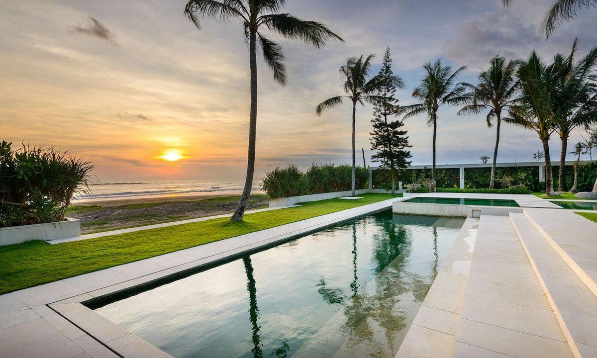 Luxury-villa-for-sale-tabanan-03