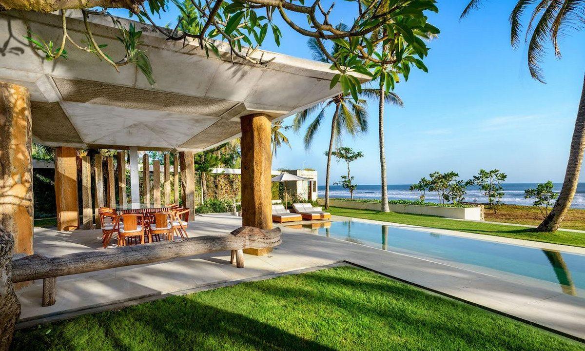 Luxury-villa-for-sale-tabanan-04