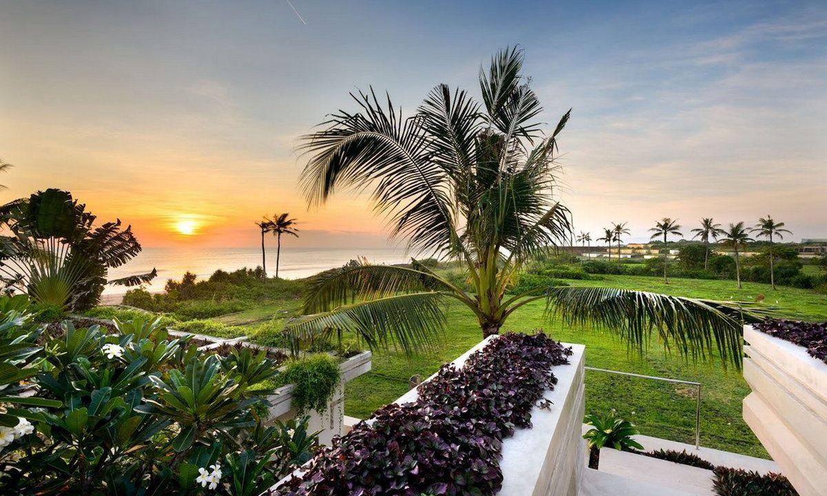 Luxury-villa-for-sale-tabanan-05