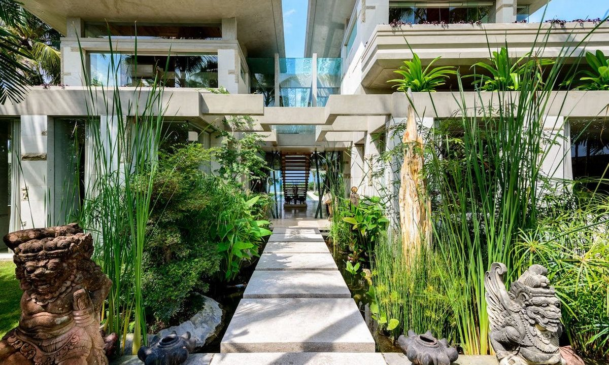 Luxury-villa-for-sale-tabanan-06