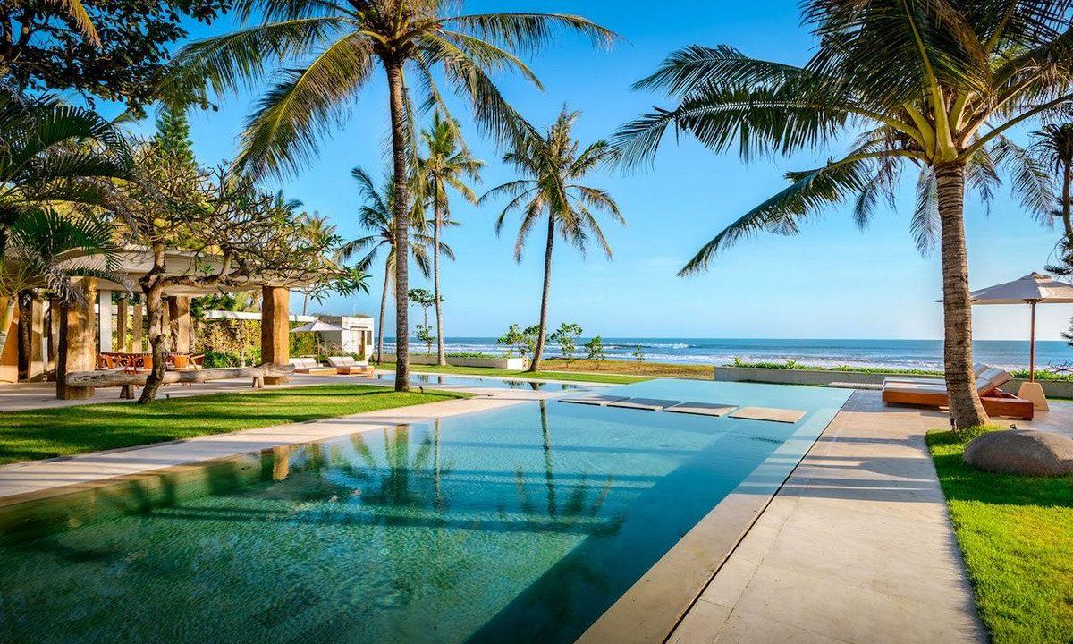 Luxury-villa-for-sale-tabanan-07