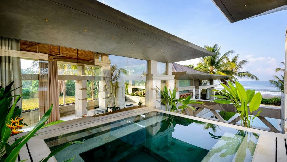 Luxury-villa-for-sale-tabanan-08