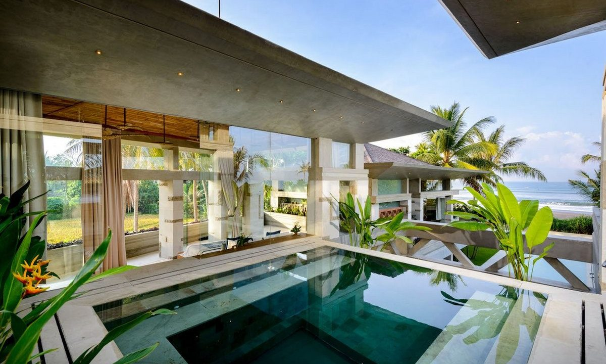 Luxury-villa-for-sale-tabanan-08