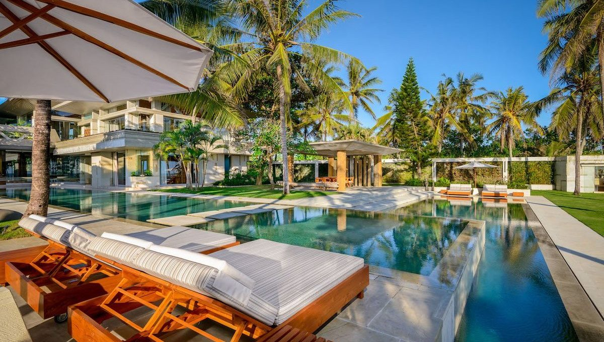 Luxury-villa-for-sale-tabanan-09