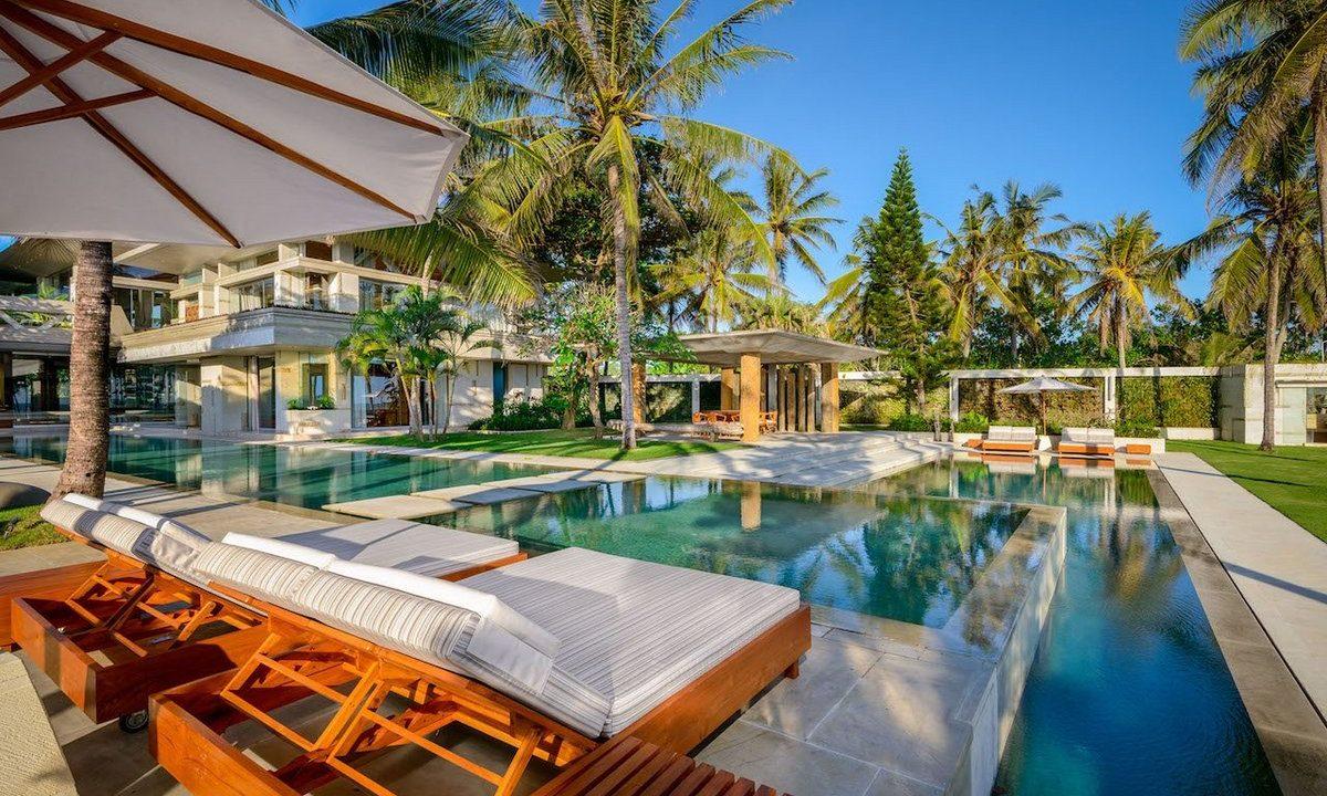 Luxury-villa-for-sale-tabanan-09