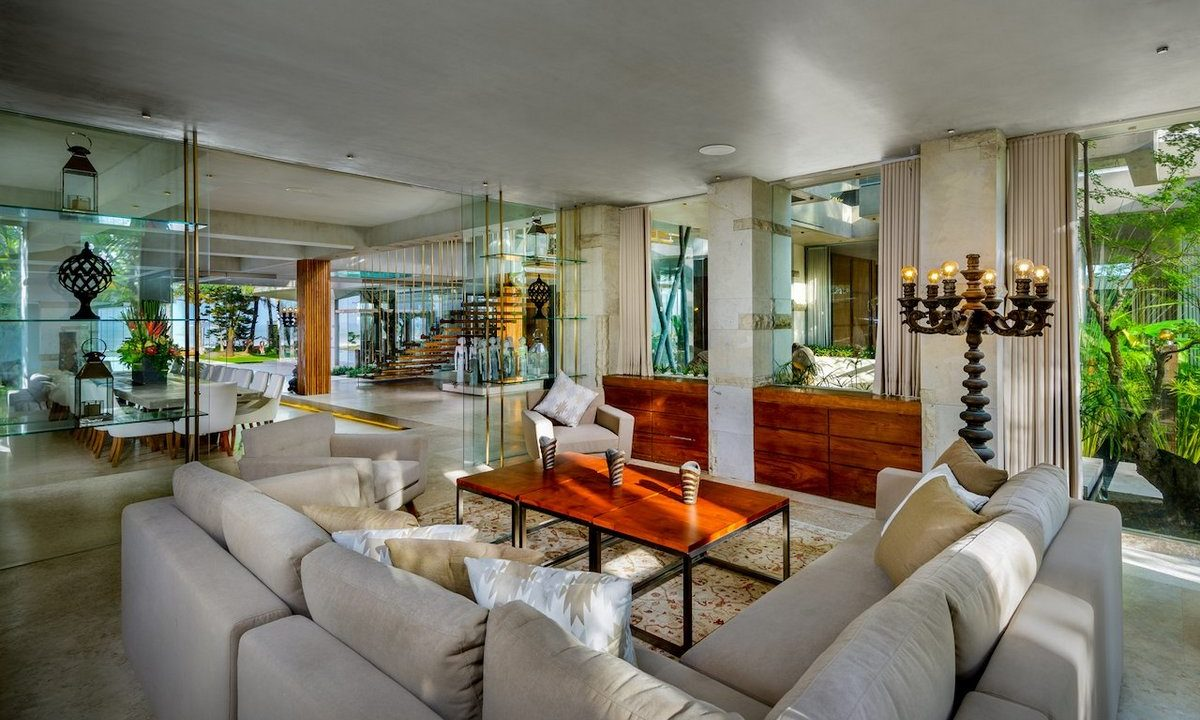 Luxury-villa-for-sale-tabanan-10