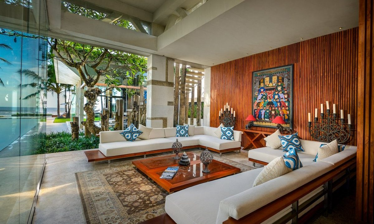 Luxury-villa-for-sale-tabanan-11