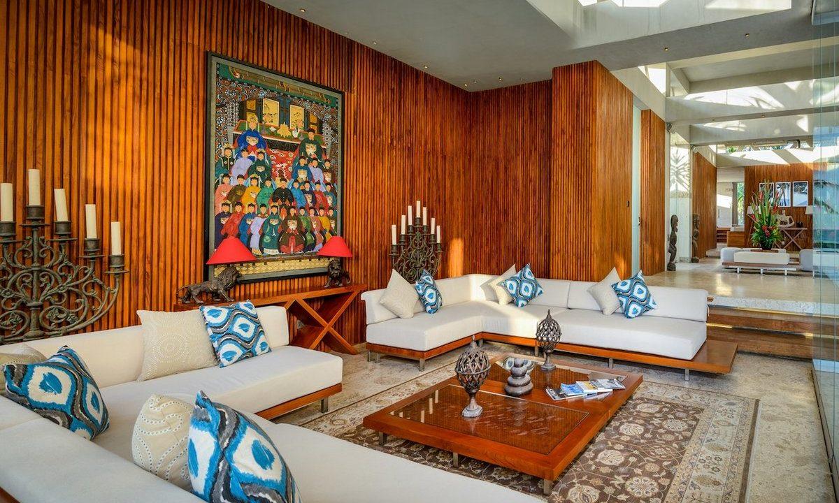 Luxury-villa-for-sale-tabanan-12