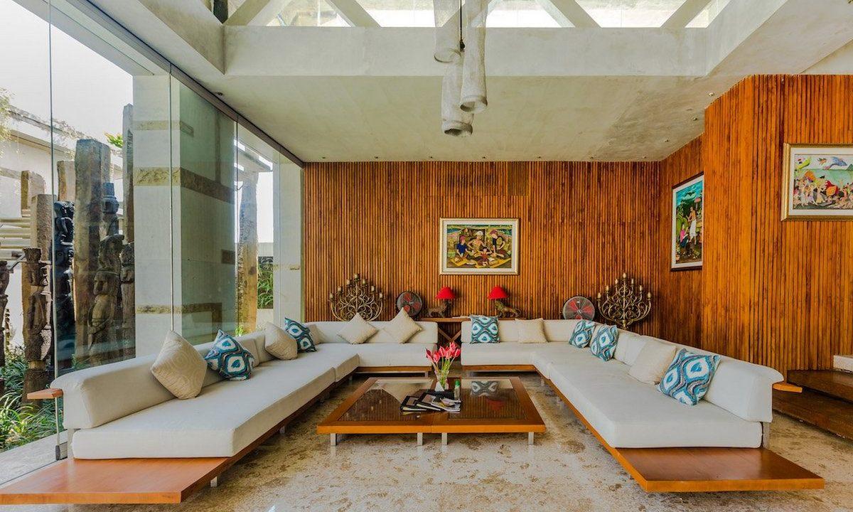 Luxury-villa-for-sale-tabanan-13