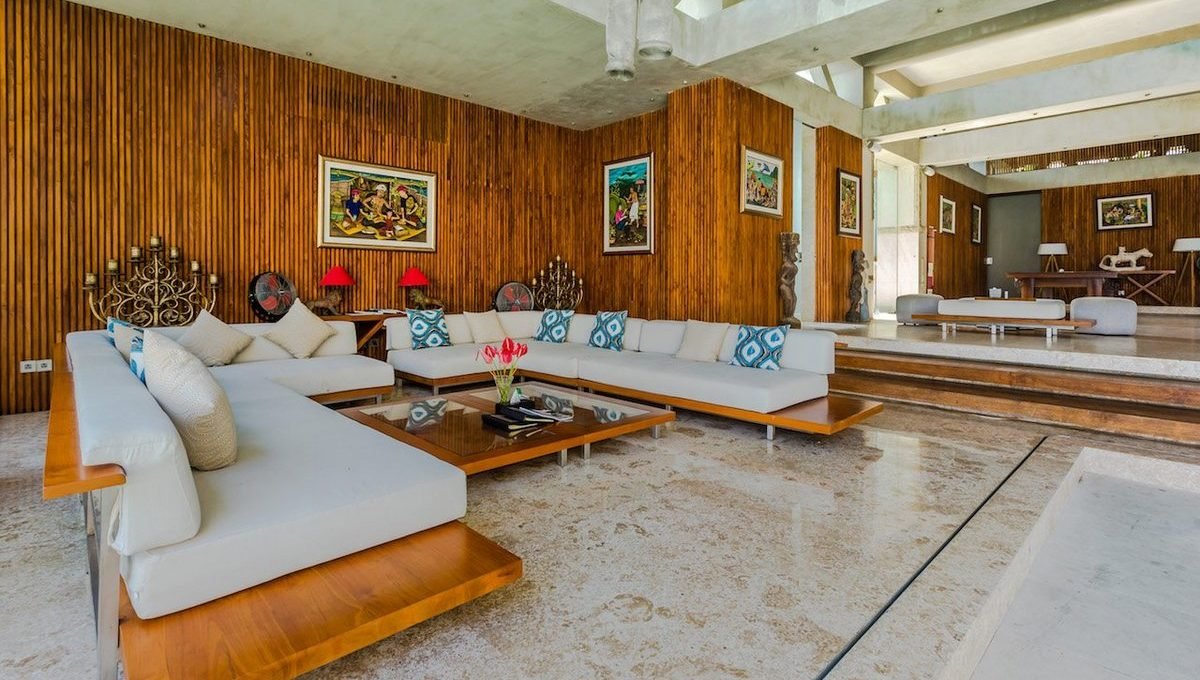 Luxury-villa-for-sale-tabanan-14