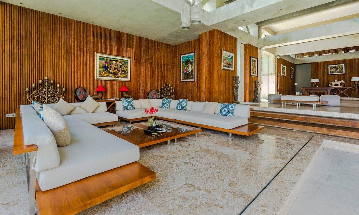 Luxury-villa-for-sale-tabanan-14