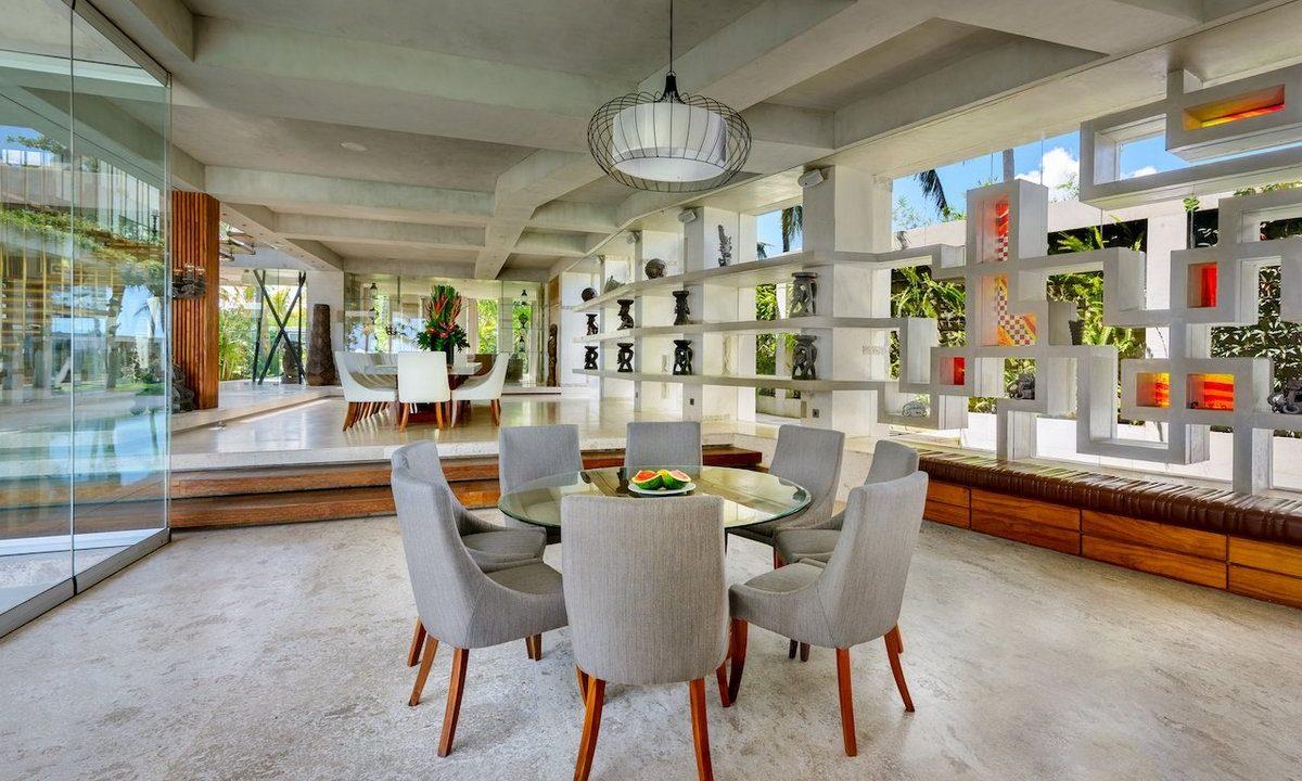 Luxury-villa-for-sale-tabanan-15