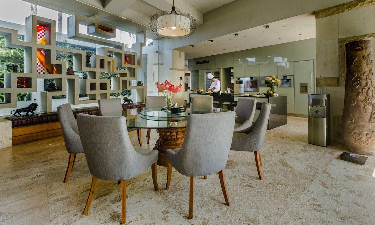 Luxury-villa-for-sale-tabanan-16