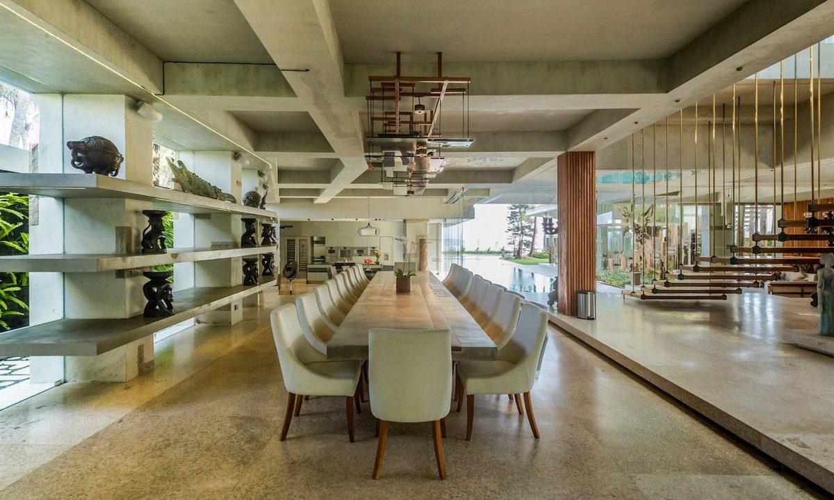 Luxury-villa-for-sale-tabanan-17