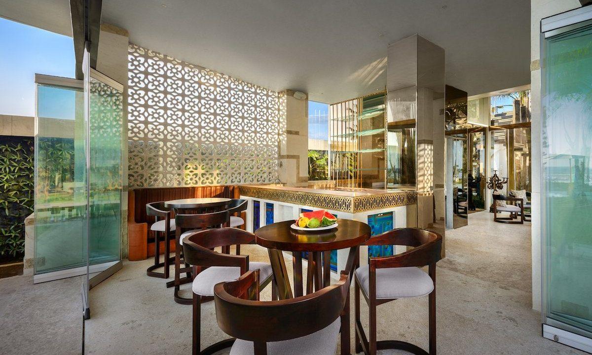 Luxury-villa-for-sale-tabanan-18