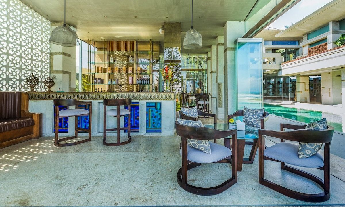 Luxury-villa-for-sale-tabanan-19