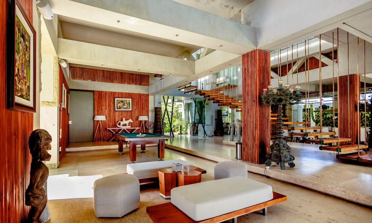 Luxury-villa-for-sale-tabanan-20
