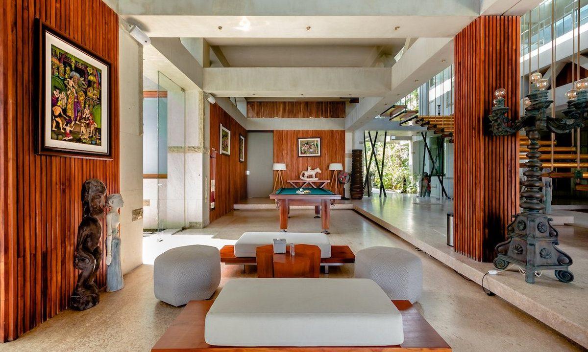 Luxury-villa-for-sale-tabanan-21