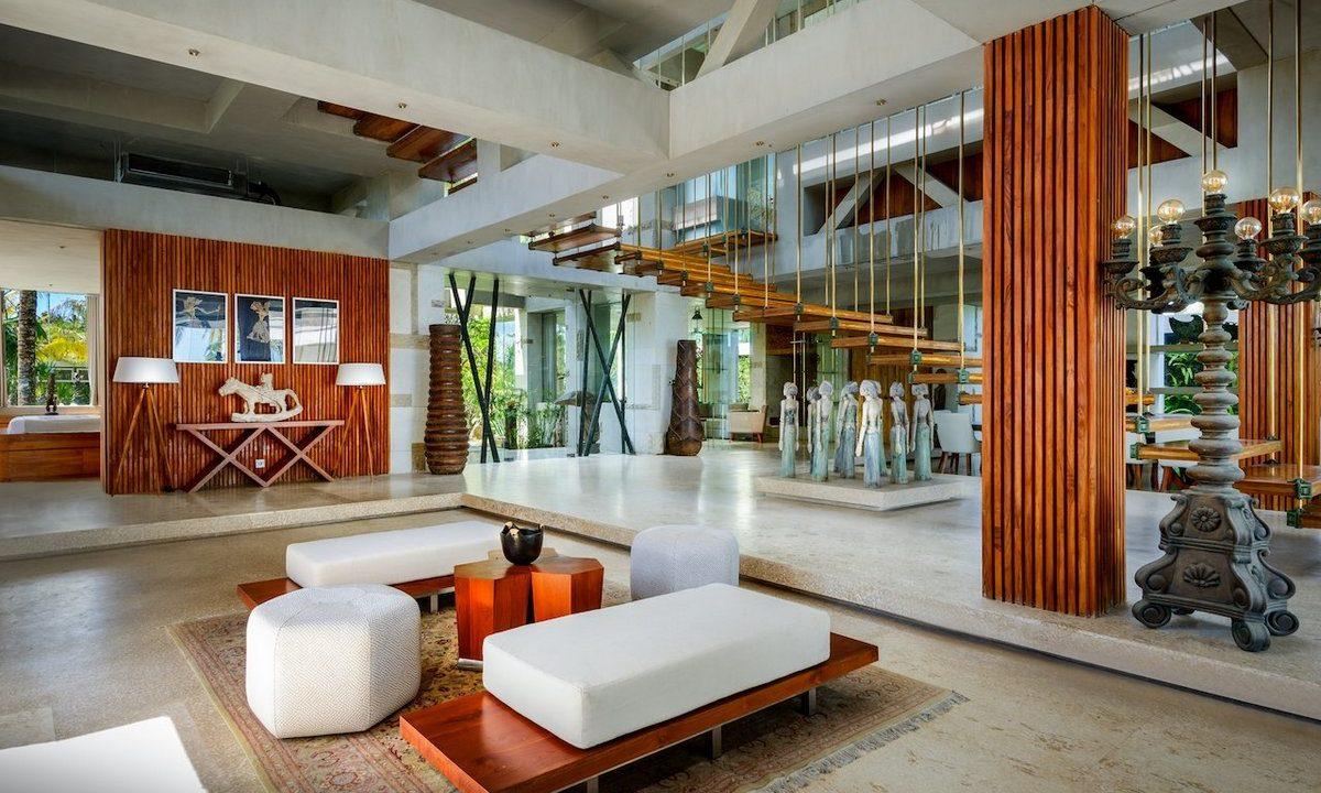 Luxury-villa-for-sale-tabanan-22