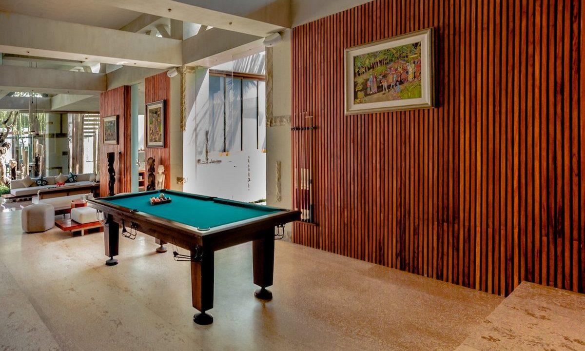 Luxury-villa-for-sale-tabanan-23