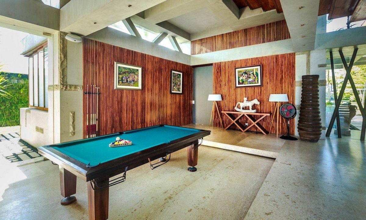 Luxury-villa-for-sale-tabanan-24