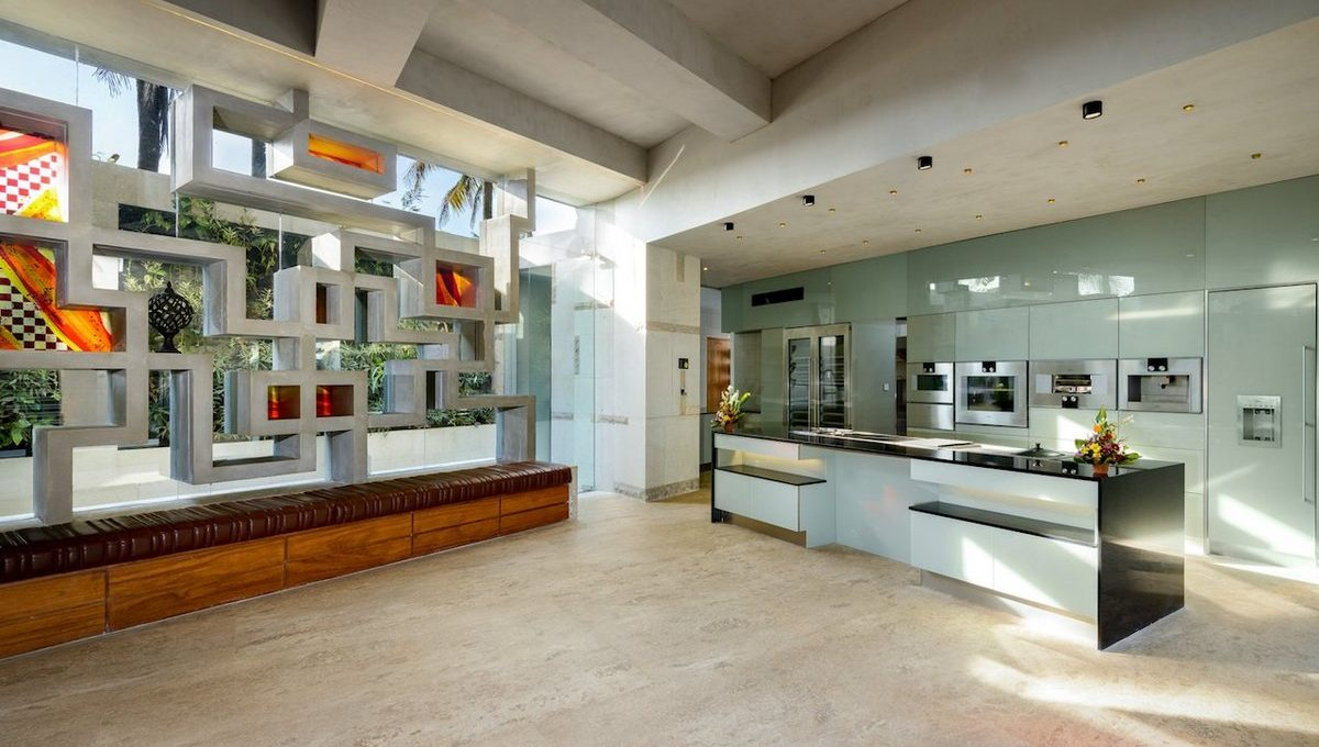 Luxury-villa-for-sale-tabanan-25