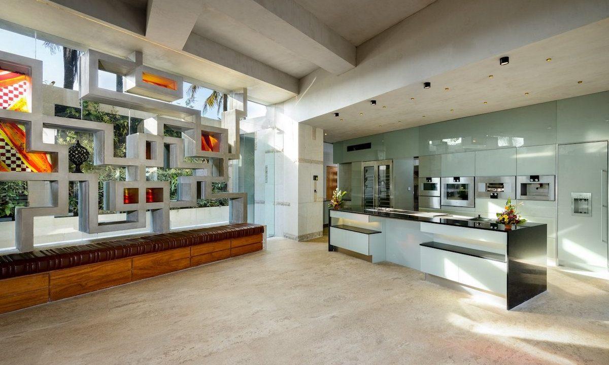 Luxury-villa-for-sale-tabanan-25