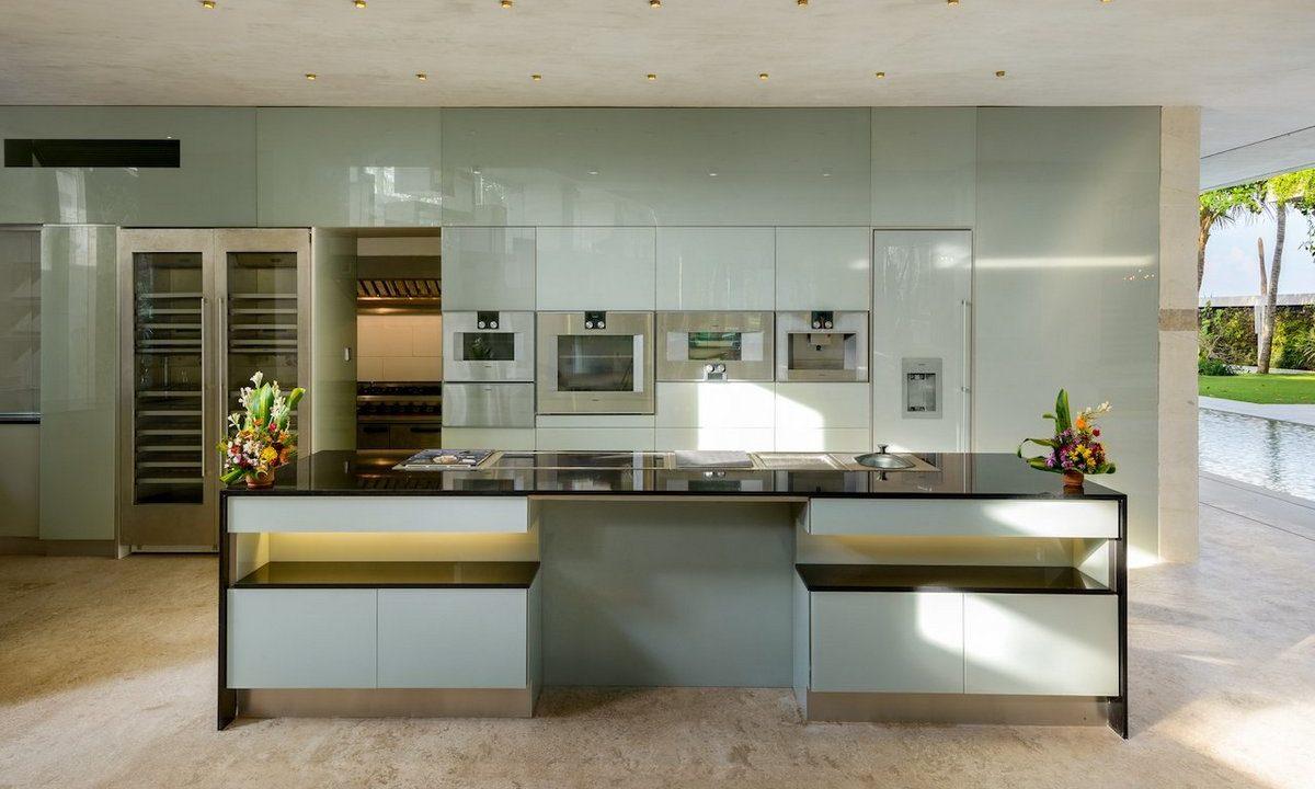 Luxury-villa-for-sale-tabanan-26