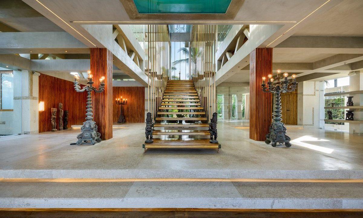 Luxury-villa-for-sale-tabanan-28
